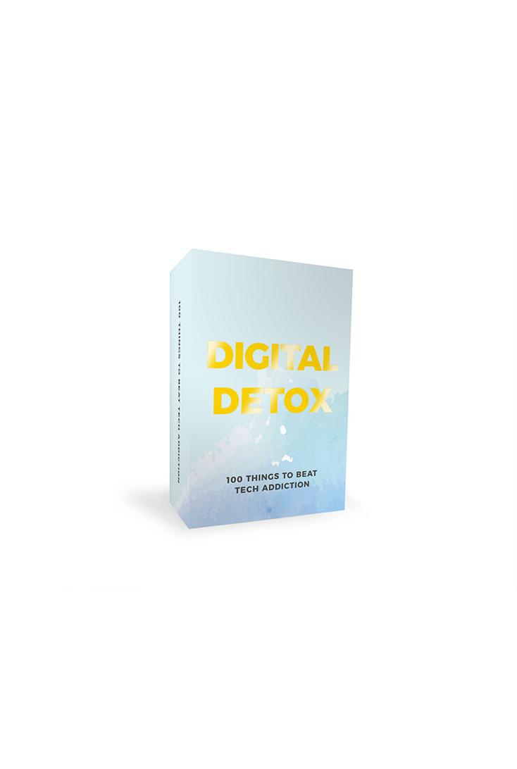 Digital-detox-kort
