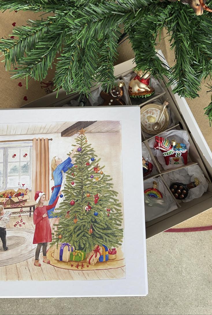 Kasse-til-julepynt