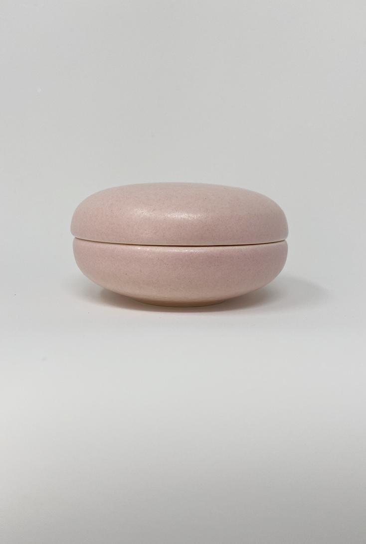 mat-rosa-krukke