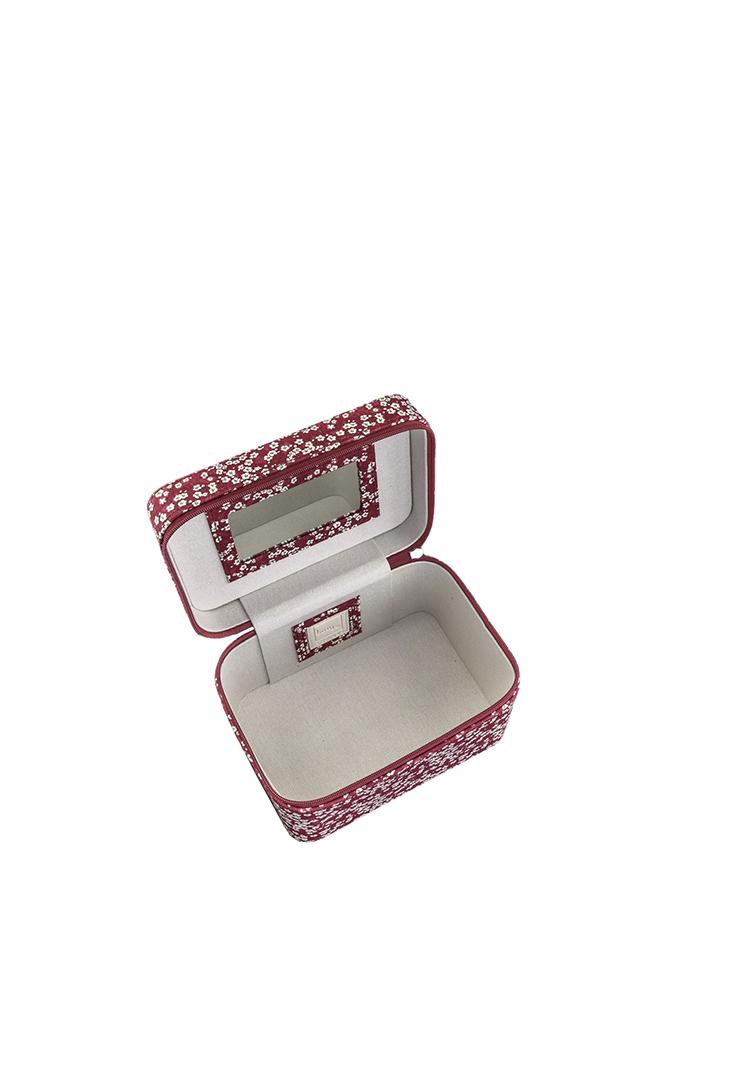 beautybox-7807