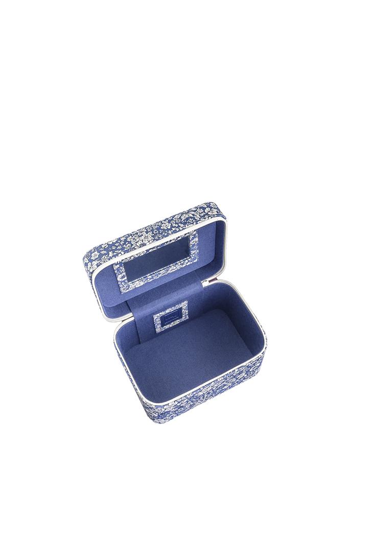 beautybox-7810