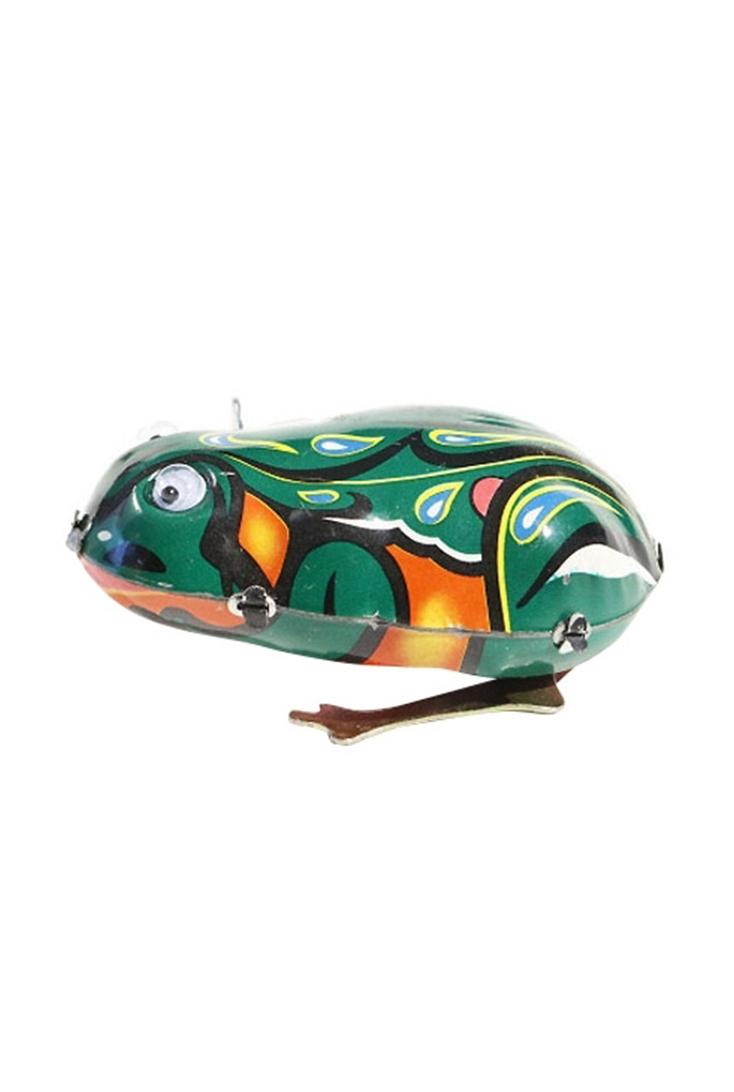 frog-mecanic