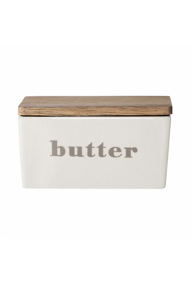 hanyu-butterbox