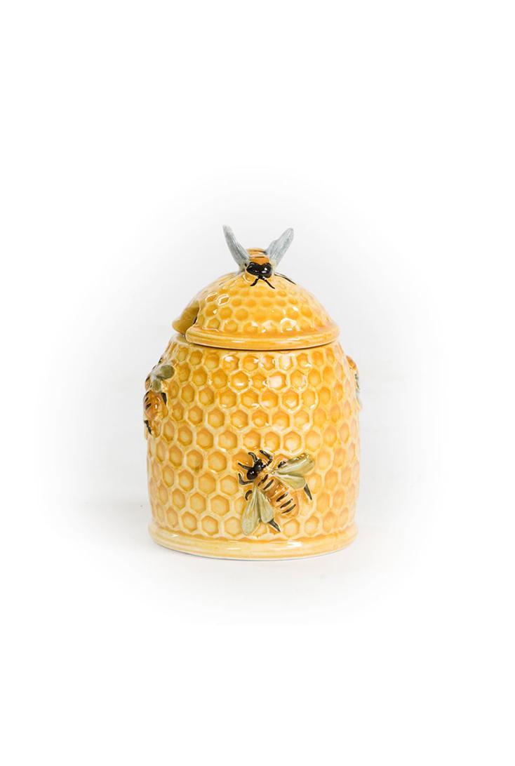 honningkrukke