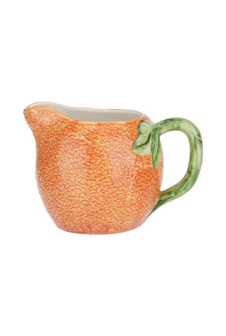 kande-orange-appelsin