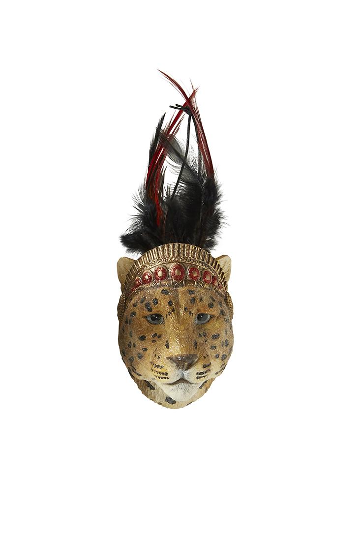 leopard-safaridyr