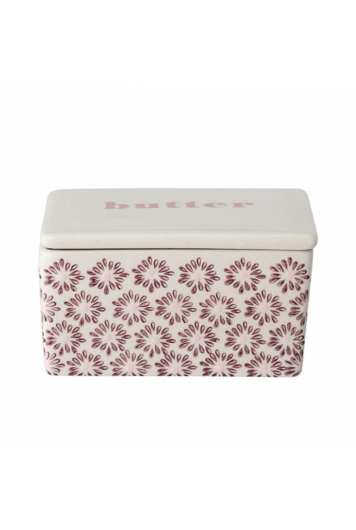 maya-butterbox