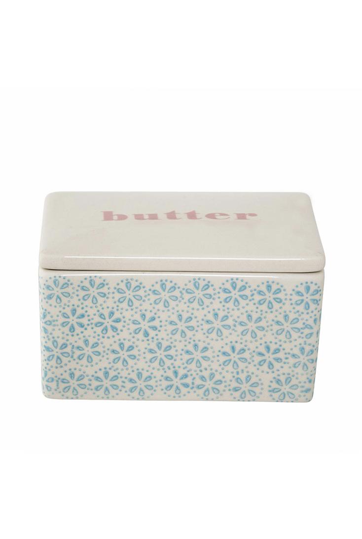 patrizia-butterbox