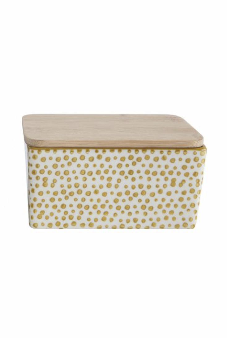 poppy-butterbox-yellow
