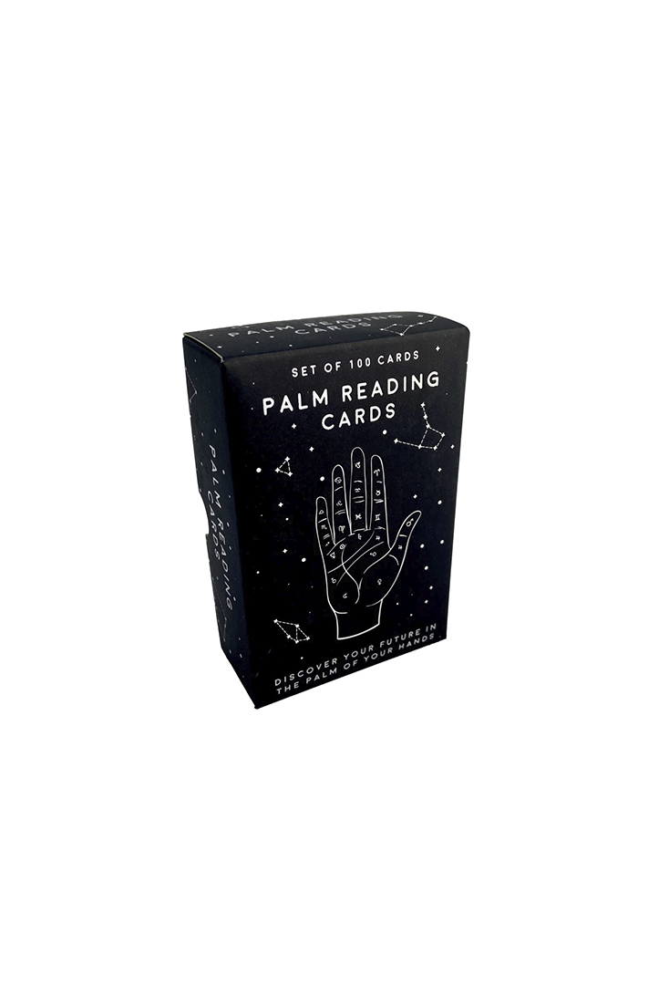 reading-palm-cards