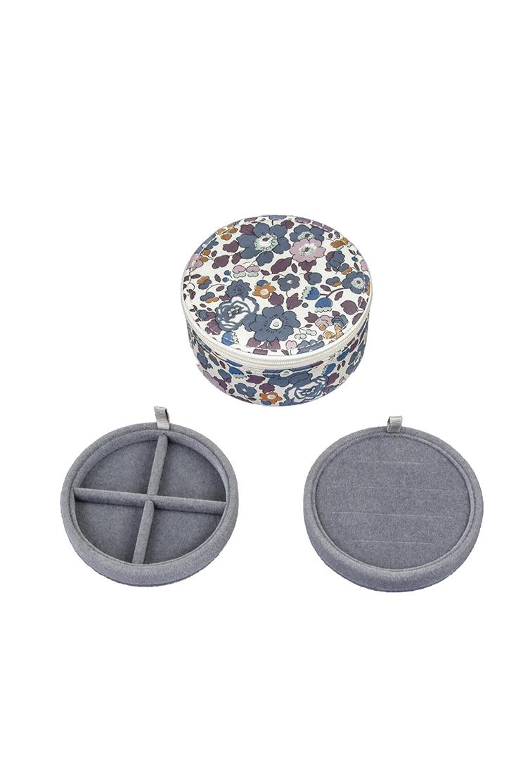 rund-smykkeskrin-7840