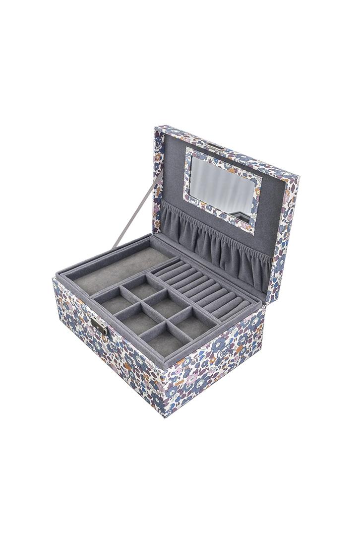smykkeskrin-spejl-7851