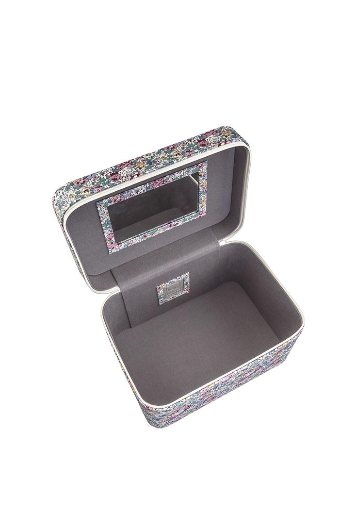 stor-beautybox-7800