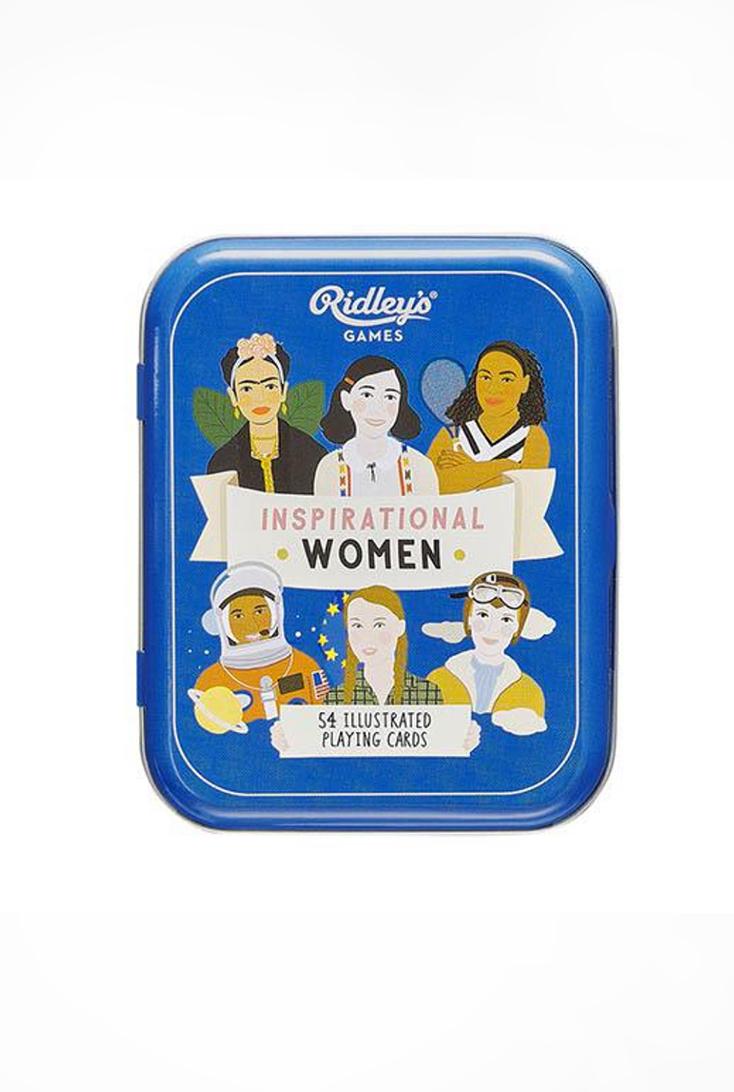 tin-box-inspirational-women