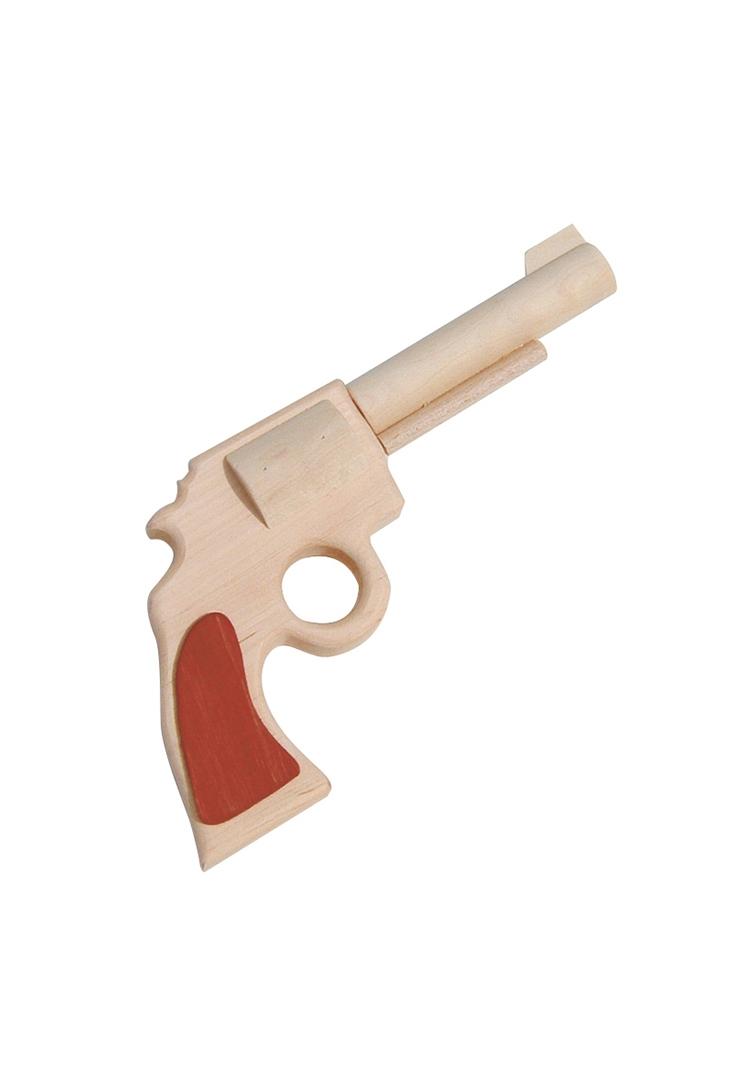 wooden-pistol