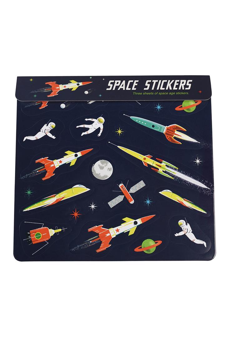 raket-stickers