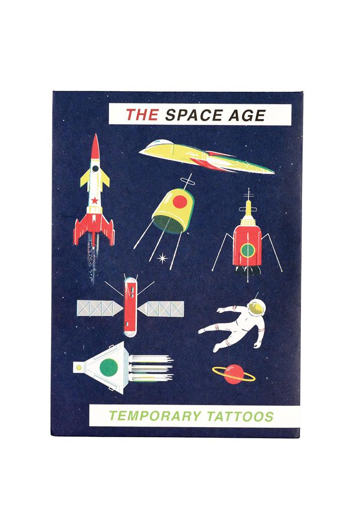 spage-age-tattoos