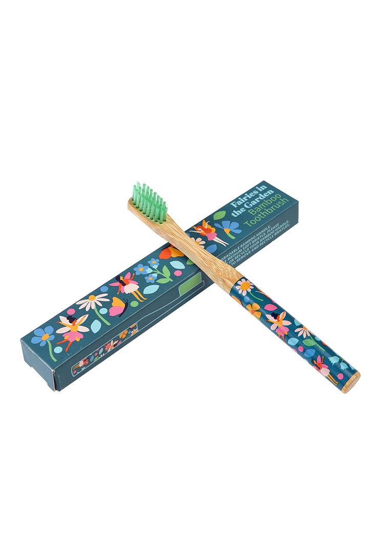 toothbrush-fairy